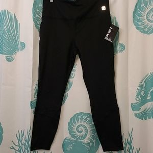 Hind athletic leggings XL